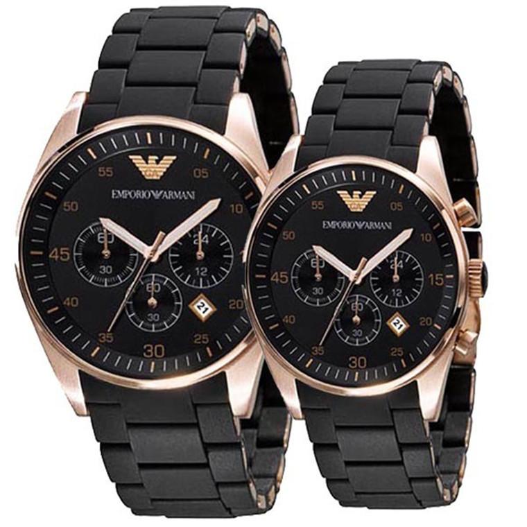Армани продать часы часов ссср продам браслет для