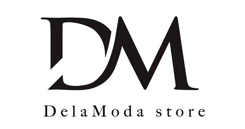 delamoda.com.ua